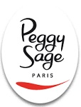 Peggy sage_150x114