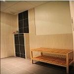 espace_bien_etre_hammam3_150x150