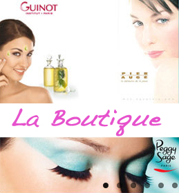 laboutique