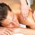 Techniques relaxantes