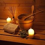 sauna2_150x150