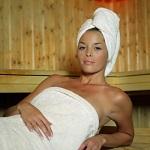 sauna3_150x150