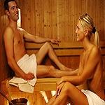 sauna_150x150