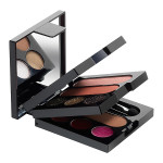 Peggy-sage-coffret-maquillage-860053 (2)