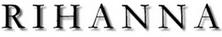 logo-Rihannapng