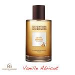 les-senteurs-gourmande-vanille-abricot-