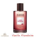 les-senteurs-gourmande-vanille-framboise-