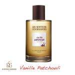 les-senteurs-gourmande-vanille-patchouli-
