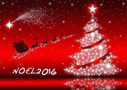 beaute-festive-coffret-noelm