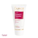 Affiche le produit GUINOT CRÈME FERMETÉ